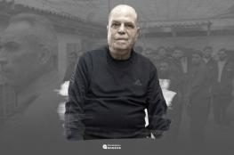 """نادي الأسير: الغرابلي واجه جريمة """"القتل البطيء"""" على مدار 26 عاماً في سجون الاحتلال"""