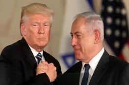 """ما حقيقة إبلاغ واشنطن """"إسرائيل"""" مسبقا بمخطط اغتيال سليماني.. قناة عبرية تجيب"""