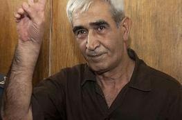 ما هي رسالة الأسير أحمد سعدات عقب تعليق إضراب الأسرى؟