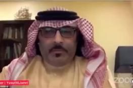 مسؤول بحريني: ما يجمعنا بإسرائيل أكثر مما يفرقنا