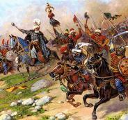 الامبراطورية-العثمانية