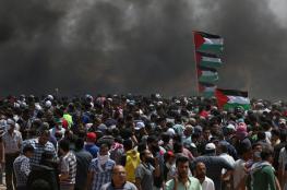 غزة.. السجينة الجميلة!