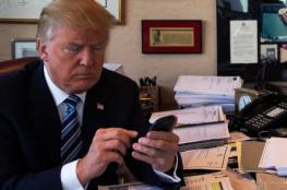 تغريدة لو نشرها ترامب لتسببت بحربٍ عالمية