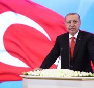 150608193617-aman-erdogan-2-12-2015-full-169