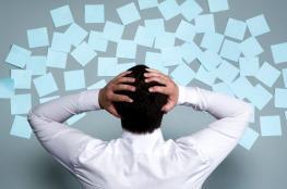 دراسة: 10% فقط من مرضى اضطرابات القلق يتلقون العلاج المناسب