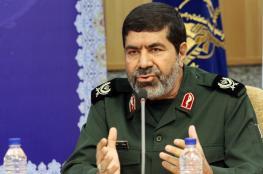 الحرس الثوري الإيراني يهدد محمد بن سلمان بعد اختياره ولياً للعهد في السعودية
