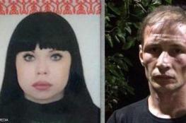 """""""آكلي لحوم البشر"""".. اعتقال روسي وزوجته أكلا 30 شخصاً خلال 18 عاماً"""