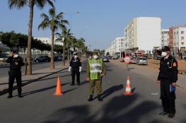 المغرب.. وفاة اثنين من أقرباء سياسي إسرائيلي بكورونا