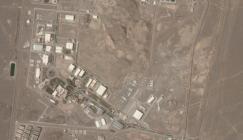 Iran_Nuclear_61462--24e01