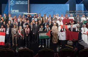 جامعة خضوري تفوز بخمس ميداليات فضية وذهبية للتميز في معرض دولي للاختراعات في الكويت