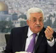 بعد قطيعة دامت 10 سنوات.. عباس الى غزّة  في هذا التوقيت