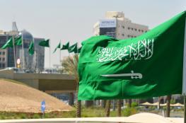 السعودية توقع عقد مشروع أطول برج في العالم بـ165 مليون دولار