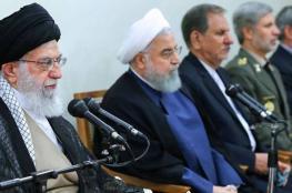نووي إيران.. طهران تهاجم الموقف الأوروبي وتباين بشأن إبرام اتفاق جديد