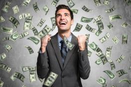 شاب بريطاني يصبح مليونير بسبب خطأ مصرفي