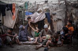 Independent: World can't stand idly over Israel-US crackdown on Gaza