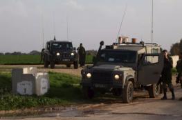 هآرتس: الجانب الآخر من انفجار خانيونس أن الجيش الإسرائيلي يفتقد الخبرة والكفاءة