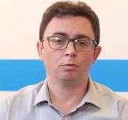 يائير فينس