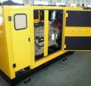 generators092020