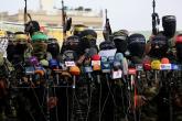 حماس مسيرة من الكفاح المشترك.. تُوجت بغرفة العمليات المشتركة