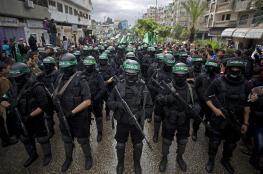 هل نجحت كتائب القسام في فرض معادلة جديدة وردع الاحتلال ؟