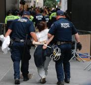 715556-الشرطة-الأمريكية-(2)