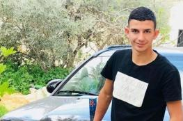 """الشهيد """"عمر أبو ليلى"""" يلاحق جنود الاحتلال بعد استشهاده.. هذا ما حصل"""