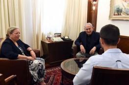 يديعوت: اعتذار إسرائيلي وتعويضات وإطلاق سراح أسرى أردنيين لحل الأزمة