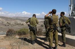 موقع إسرائيلي: الموقع الذي قصفناه في سوريا نقطة جمع معلومات عن الجيش الإسرائيلي