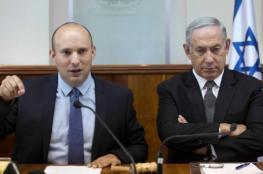 وزير إسرائيلي يُهاجم نتنياهو: إنه يُعين وزراء أمن فاشلين