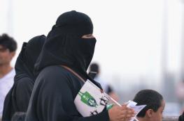 إعراب تاء التأنيث في الإسلام