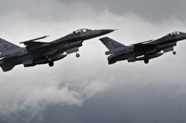 فقدان طائرة روسية قبالة سوريا.. أميركا: الدفاعات السورية أسقطتها بالخطأ