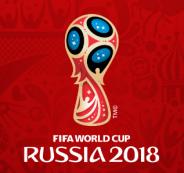 تونس وانجلترا بث مباشر