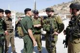 """يديعوت: مسؤول فلسطيني نقل شعور قيادة السلطة بـ """"الإحباط"""" من """"إسرائيل"""".. ما السبب؟"""
