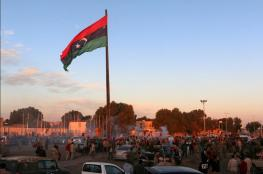 إطلاق سراح ثلاثة مهندسين أتراك اختُطفوا في ليبيا