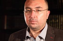 """الأبعاد الرمزية والفعلية في المعركة الاستخباراتية بين القسام و""""إسرائيل"""""""