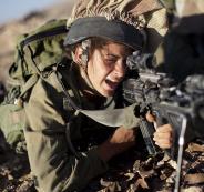 israeli-female-soldiers-1