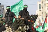 خبير إسرائيلي: حماس قد تنشئ جهازاً لتنفيذ هجمات ضد أهداف اسرائيلية حول العالم