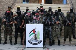 فصائل المقاومة بغزة تؤكد أهمية الوحدة الوطنية