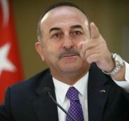 وزير-الخارجية-التركي-مولود-تشاووش-أوغلو