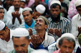"""هآرتس: """"اسرائيل"""" تواصل بيع السلاح لجيش ميانمار رغم الإبادة ضد مسلمي الروهينغا"""