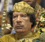 Muammar-Gaddafi1