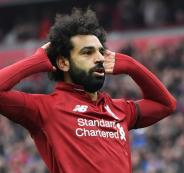 https___cdn.cnn.com_cnnnext_dam_assets_190414130650-mohamed-salah-liverpool-chelsea