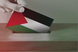 خلال اجتماع مكتبها السياسي .. قيادة حمـ ـاس تؤكد تمسكها بمسار الشراكة وتحقيق الوحدة