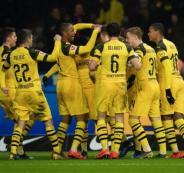 Borussia-Dortmund-WTS-3-600x398