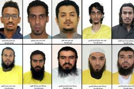 السعودية تعلن تفكيك خلايا تابعة لتنظيم الدولة خلال عملية أمنية