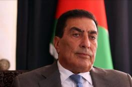 رئيس مجلس النواب الأردني: أي إسرائيلي يحتاج لتأشيرة لدخول المملكة