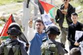 """""""إسرائيل"""" تنضم لقائمة سوداء بالأمم المتحدة"""