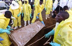 عدد ضحايا الفيضانات في سيراليون تجاوز 400 قتيل وفقدان 600 آخرين