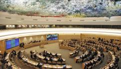 408131-Human-Rights-Council-15_09_2009-14.21.11