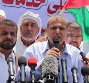 سهيل-الهندي-رئيس-اتحاد-موظفي-الاونروا-بغزة